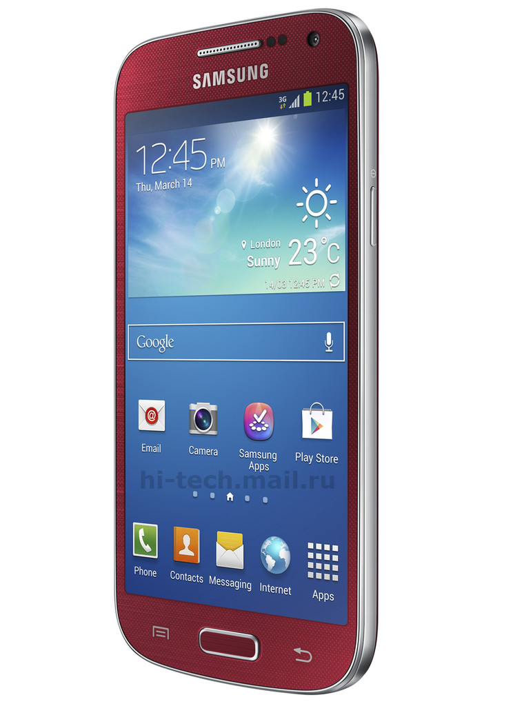 galaxys4_mini_red