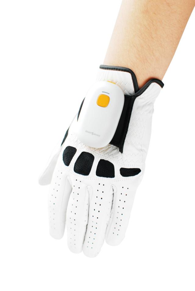 golfsense_glove