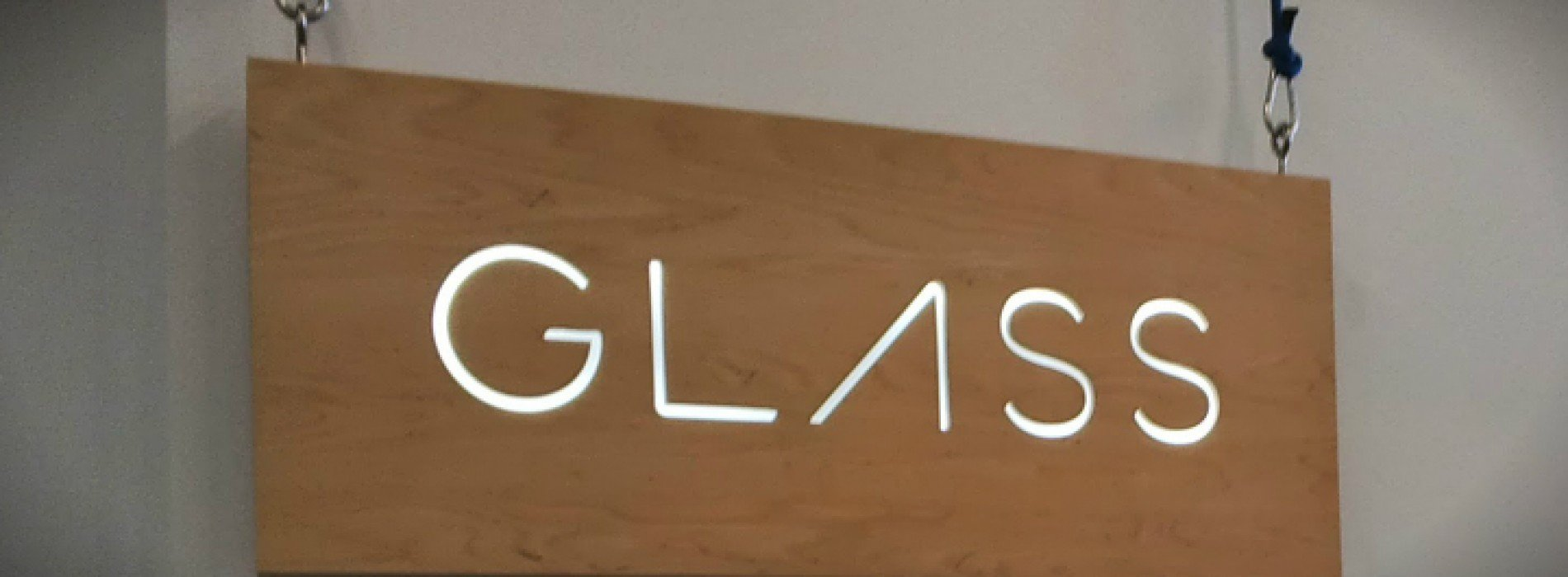Google announces Glassware Review Process for third-party developers