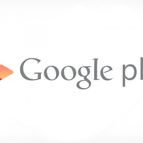 Google Play Store update available: Adds ability to set purchase requirements