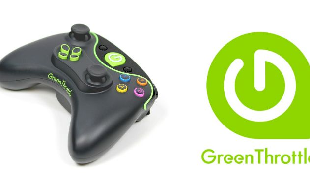 green_throttle_720