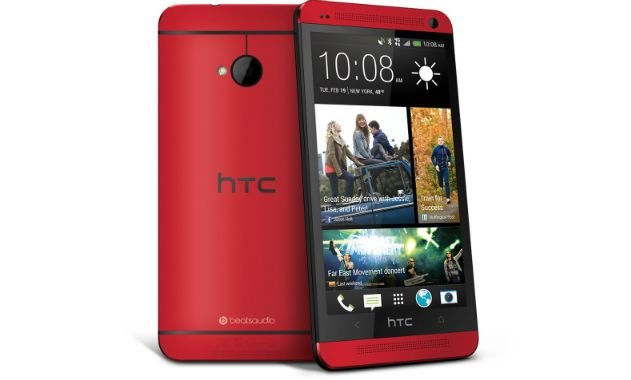 htc_one_red_sprint