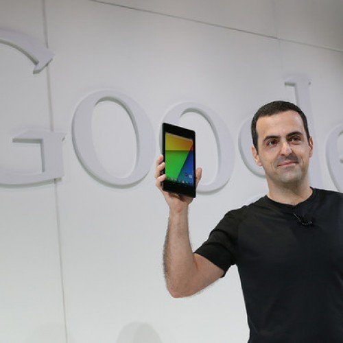 Hugo Barra on how he ended up at Xiaomi