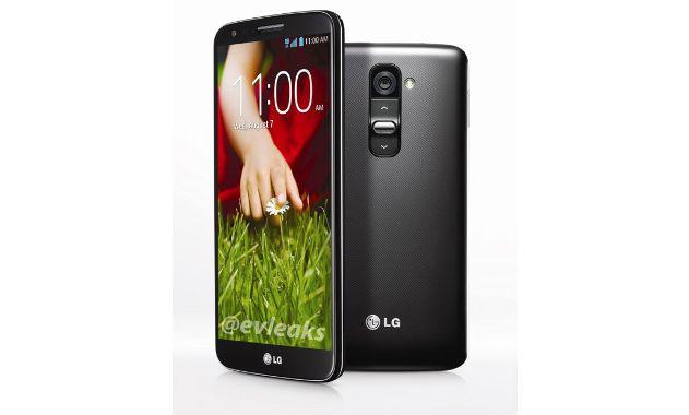 lg_g2_leak_wmk_720