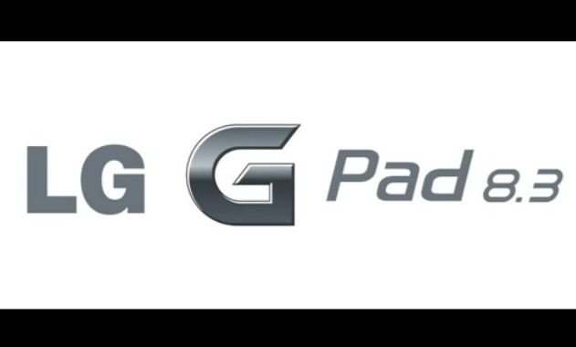 lg_g_pad_83_video_720