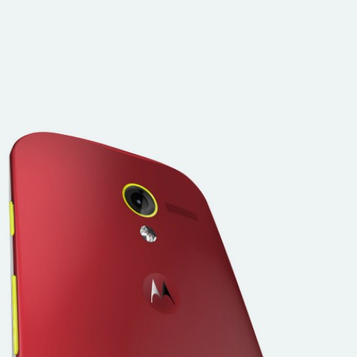Motorola apologizes for Cyber Monday snags, announces two more days of discounted Moto X