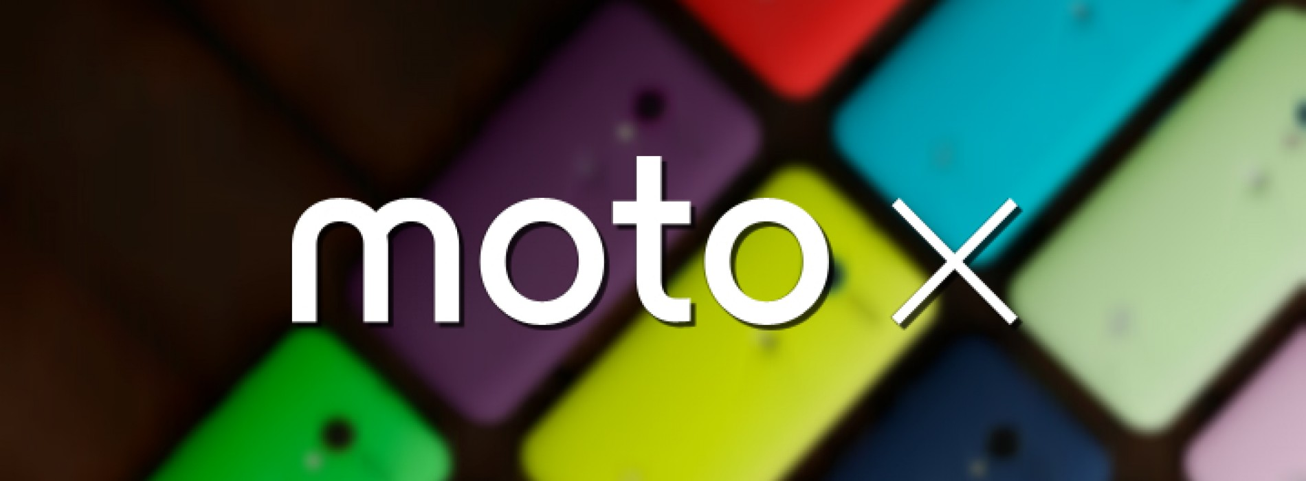 Moto X now available at all five major U.S. carriers