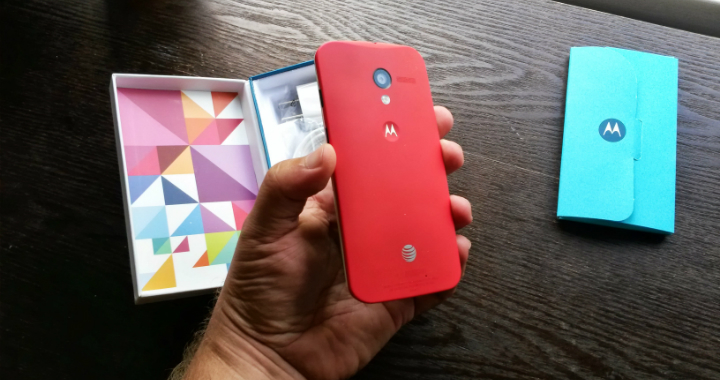 moto_x_red_back_ag_720