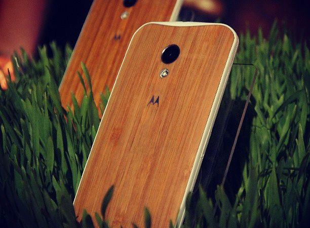 moto_x_wood_androidguys