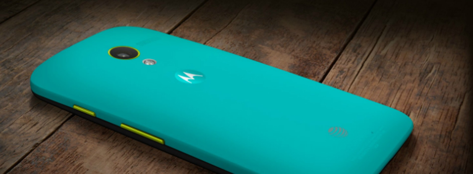 T-Mobile Moto X gets Android 4.4 KitKat
