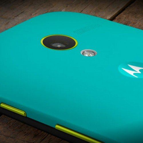 Motorola to offer lower-cost Moto X in coming months
