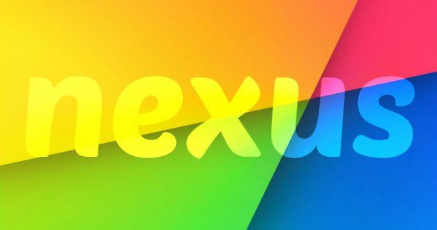 nexus_w_43_jb_720