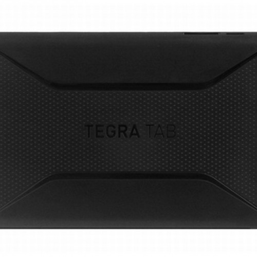 Will NVIDIA produce its own 7-inch tablet with Tegra Tab?