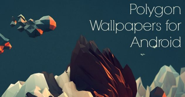 polygon_wallpapers720