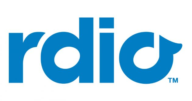 rdio_logo_720