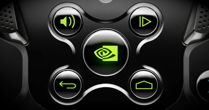 shield_button_androidguys_720