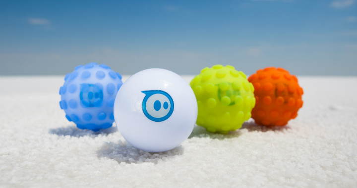 sphero_group_720