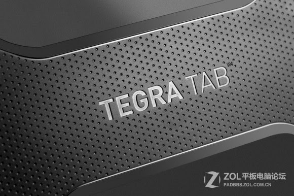 tegra_tab_backside