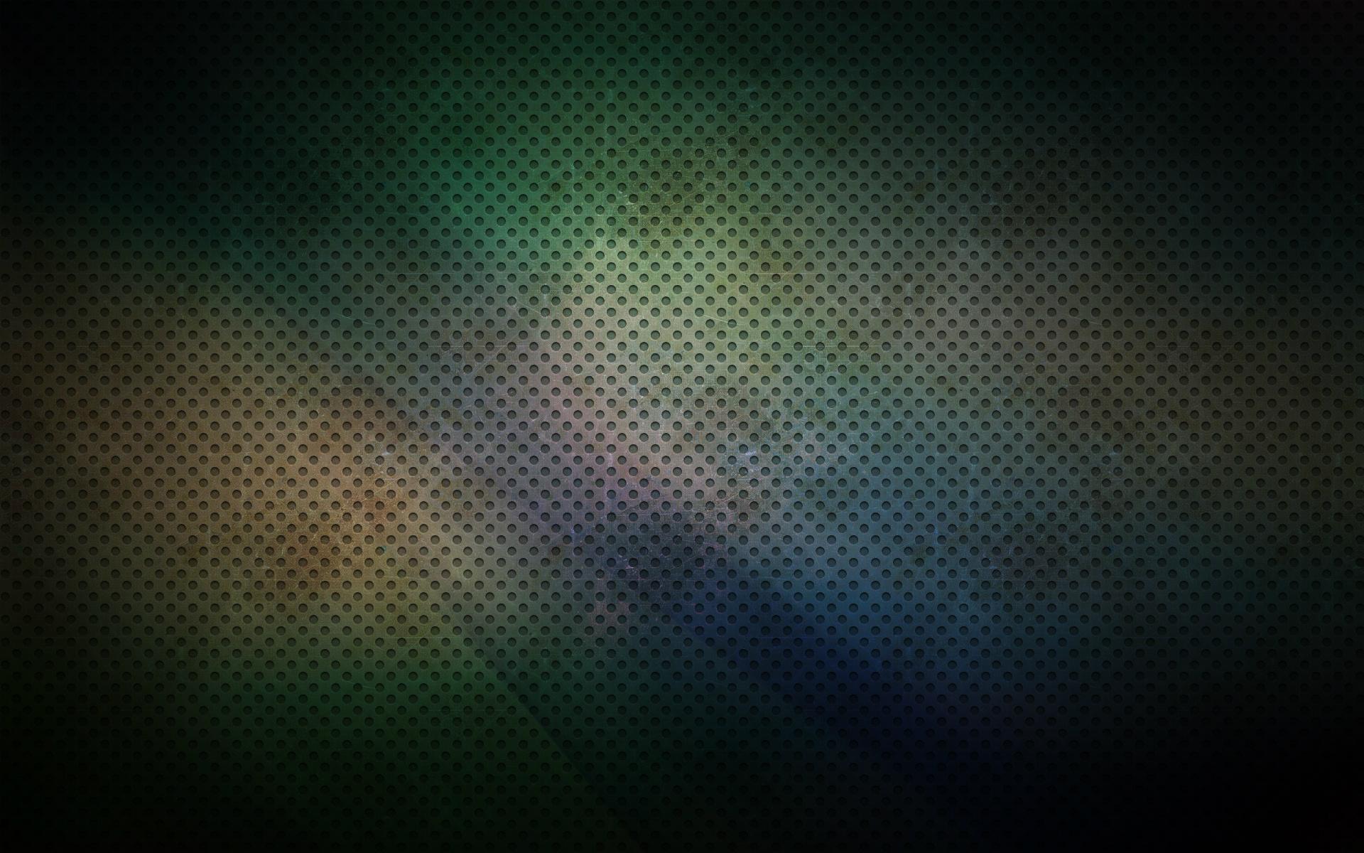 texture04