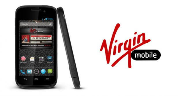 virgin_mobile_reef
