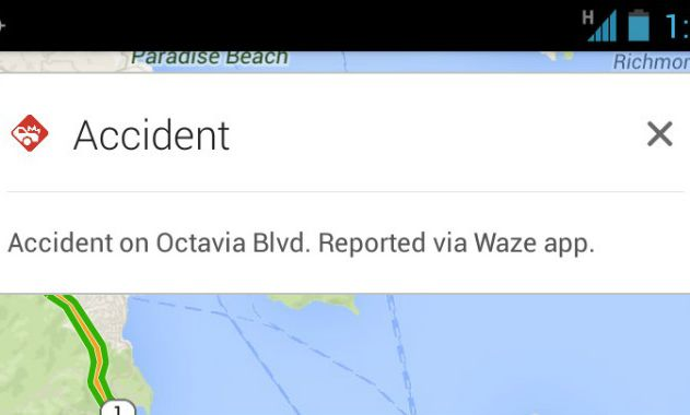 waze_incident_720