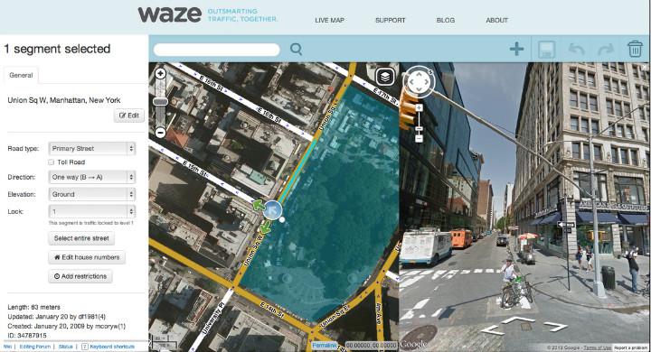 waze_streetview