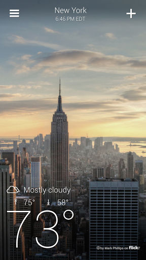 yahoo_weather