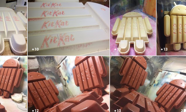 Android_4.4_KitKat_Statue