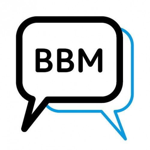 BBM Android app delayed at last minute