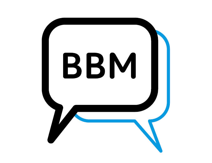Bbm for android to launch today but theres a catch blackberrys attempt to launch bbm for android and ios users has been anything but smooth the launch was delayed according to blackberry due to a leaked reheart Image collections