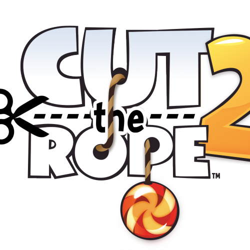 Cut the Rope 2 due this winter