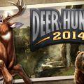 Deer Hunter 2014_05