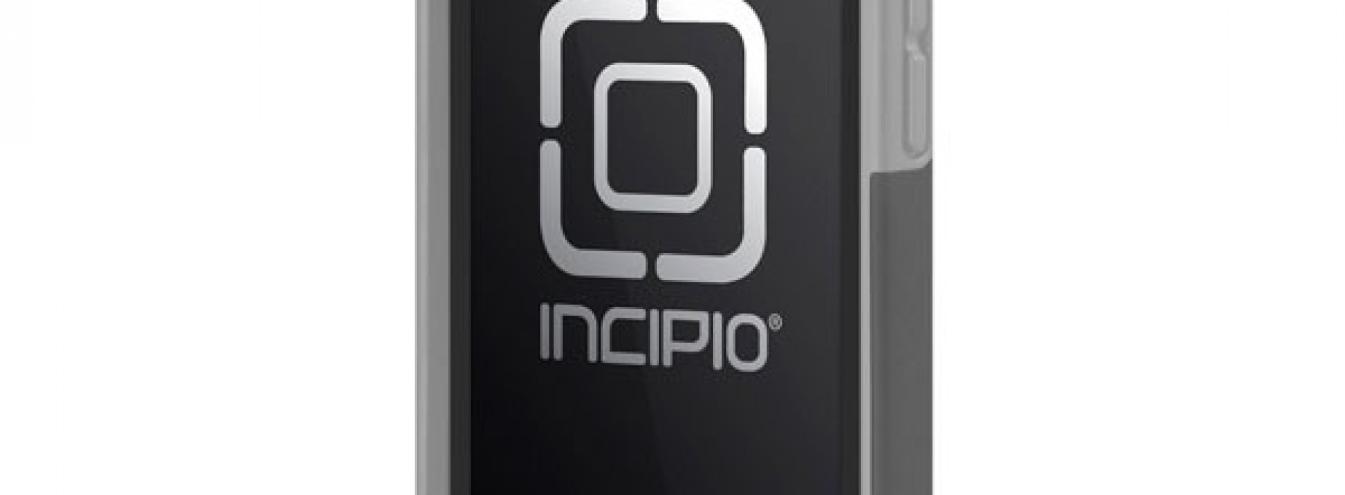 HTC One Case Review Madness Week: Incipio DualPro