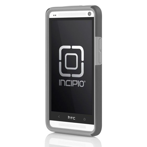 DualPro front