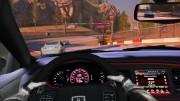 GTR2_screen_1136x640_5