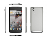 IdeaPhone S960 (Vibe) _ 3