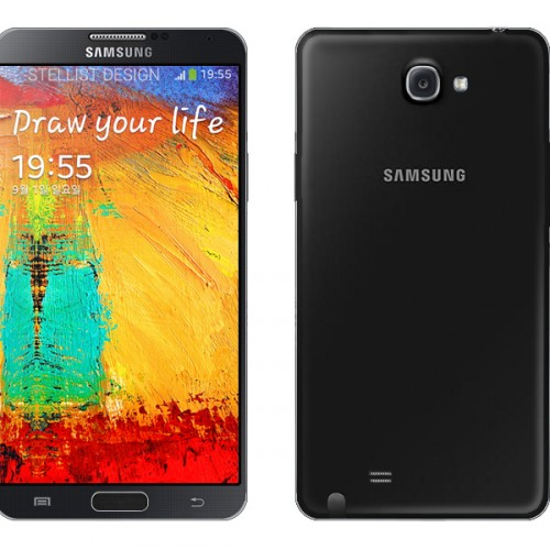 Android 4.4.2 KitKat hitting Galaxy Note 3 international variant