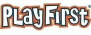 PlayFirst_Logo