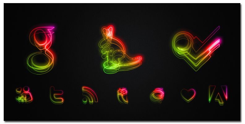 Tha_Light_Painting_Preview2
