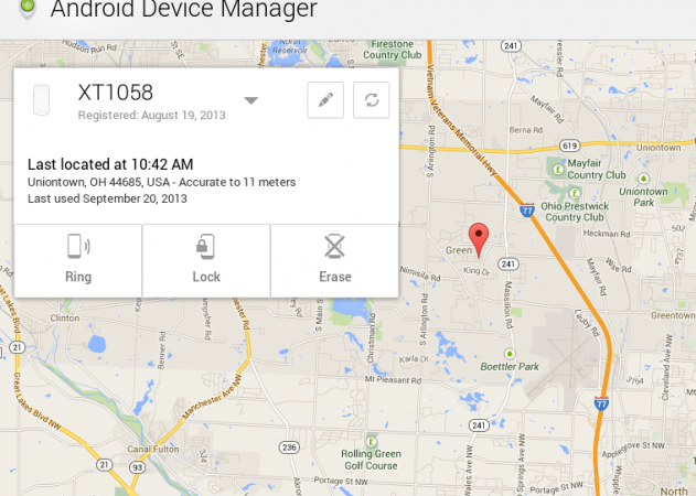 android_device_manager_remote