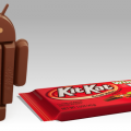 android_kitkat_720