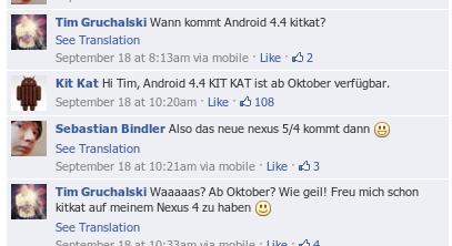 androidkitkat_nestle_facebook
