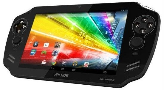 archos-gamepad-2_leak