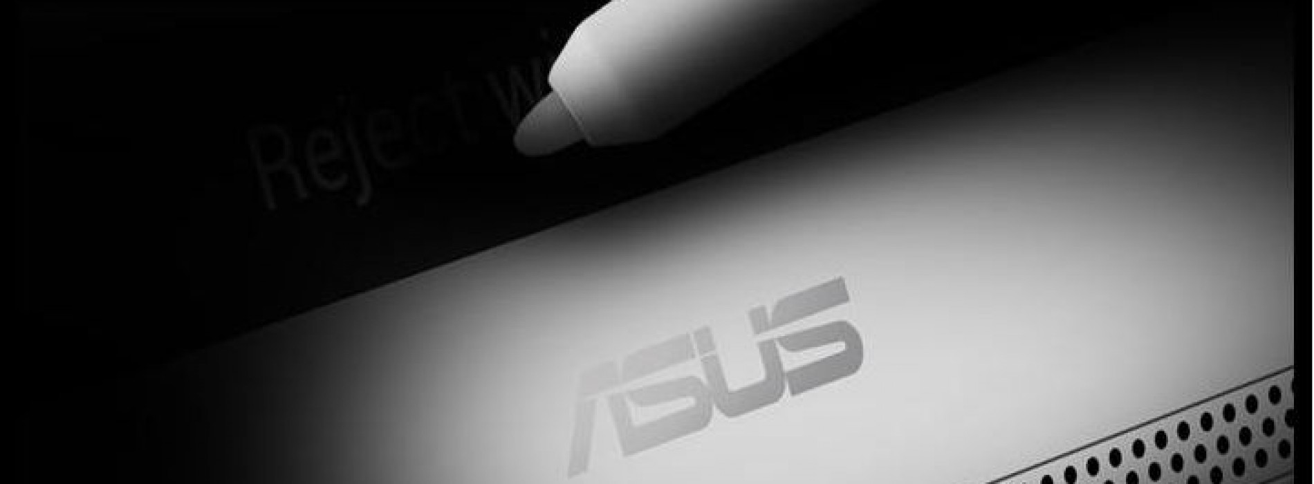 Asus teasing next-gen Transformer for September 4