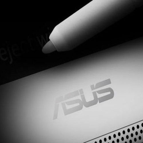 AT&T releases specs for upcoming ASUS PadFone X