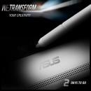 asus_transformer_tease_ifa1