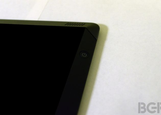 bgr-amazon-kindle-fire-leak-wmk