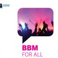 blackberry_messenger_bubble