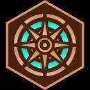 explorer_bronze