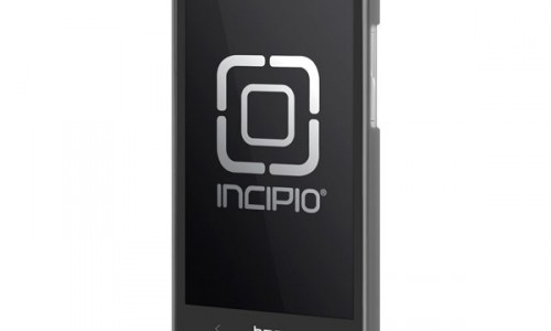 HTC One Case Review Madness Week: Incipio Feather